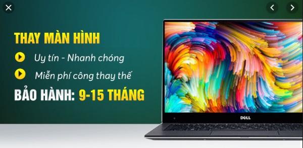 thay-man-hinh-laptop-uy-tin.jpg